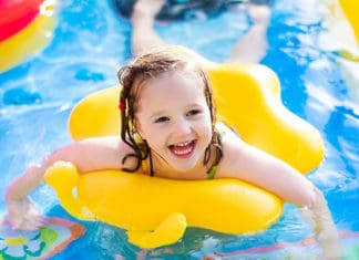 Best-Water-Toys-For-Toddlers