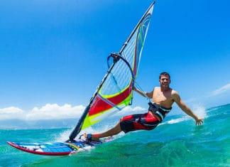 Best-Windsurfing-Board