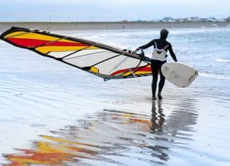 Best-Windsurfing-Wetsuit