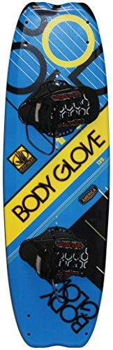 Body Glove Adult Concept Wakeboard