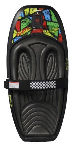 Body Glove Kneeboard