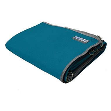 CGear Sand-Free Multimat Beach Blanket