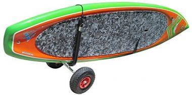COR Board Racks / SUP Paddle board Cart Carrier
