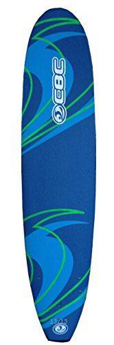 California Board Company Surfboard