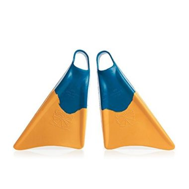 Churchill Makapuu Swim Bodyboard Fins