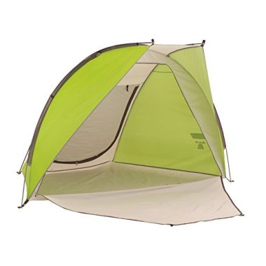 Coleman Day Tripper Beach Tent