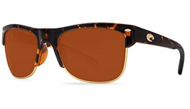 Costa Del Mar Pawley's Sailing Sunglasses
