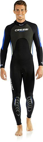Cressi Morea – Mens Spearfishing Wetsuit