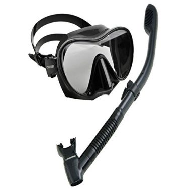 Image result for freediving masks