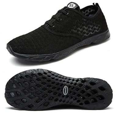 Dreamcity Men's Water Shoes Athletic Sport
