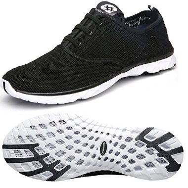 Dreamcity Men's Athletic Sport Water Shoes