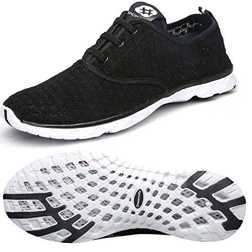 Dreamcity Men's Athletic Sport Water Shoes