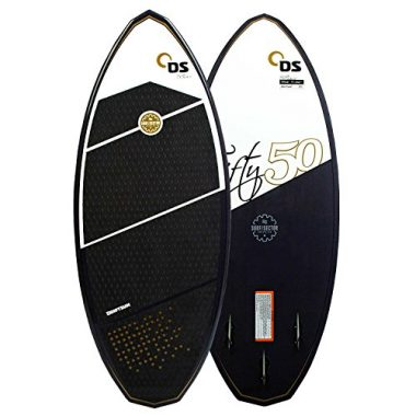 Driftsun Fifty-50 Wakesurf Board