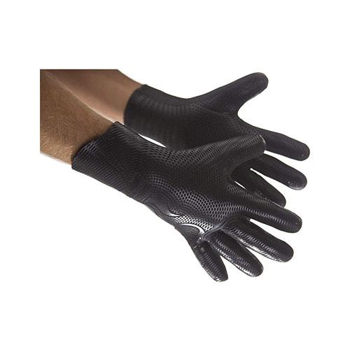 Fourth Element 5mm Neoprene Dive Gloves