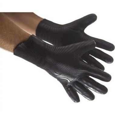 Fourth Element 5mm Neoprene Dive Gloves