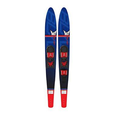 HO Sports Blast Combo HS/RTS Water Skis