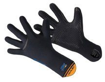 Henderson Aqua Lock Gloves 7mm