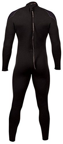 Henderson 3mm THERMOPRENE Men's Wetsuit