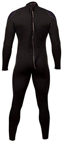 Henderson 3mm THERMOPRENE Men's Wetsuit