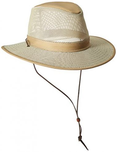 b7f6dee5fc051 10 Best Sun Hats Reviewed in 2019  Buying Guide  - Globo Surf
