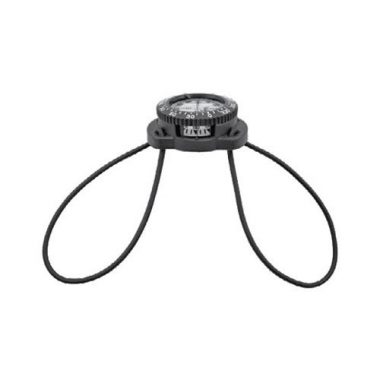 Highland by XS Scuba Bungee Mount Compass