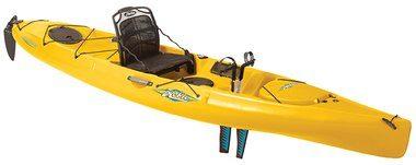 Hobie Mirage Revolution 16 Pedal Kayak