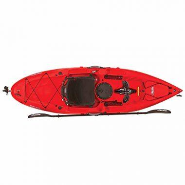 Hobie Sport Pedal Kayak