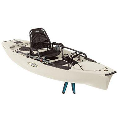 Hobie Pro Angler 12 Duck Hunting Kayaks