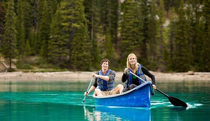 How-To-Choose-A-Canoe