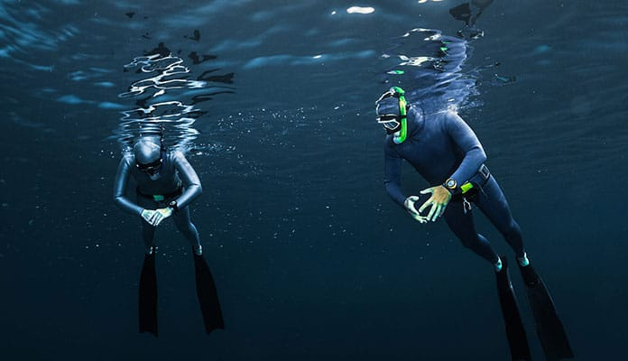 How-To-Choose-A-Freediving-Watch