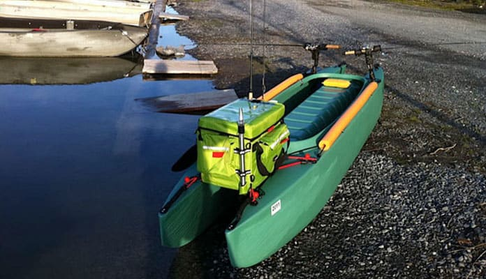 How-To-Choose-A-Kayak-Cooler