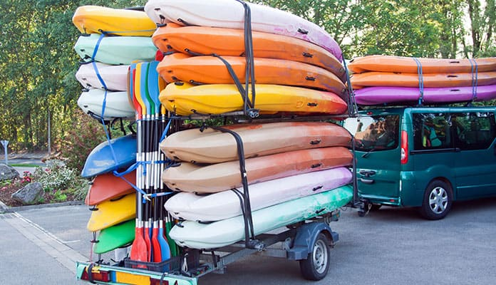 How-To-Choose-A-Kayak-Trailers