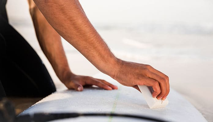 How-To-Choose-Surf-Wax