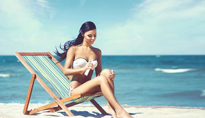How-To-Choose-Tanning-Oil