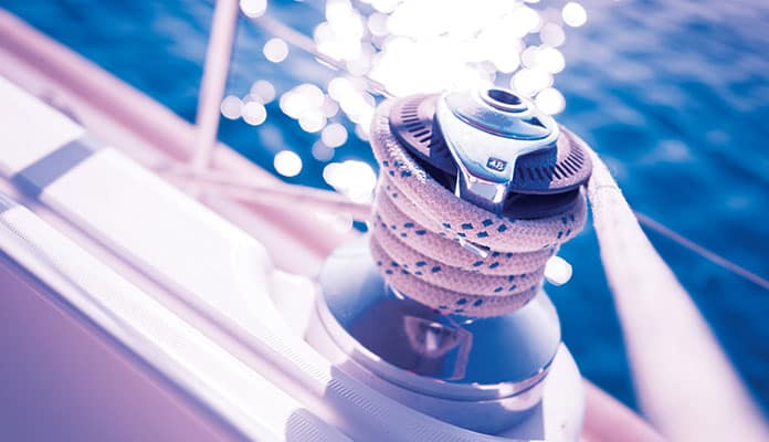 How-To-Choose-The-Best-Sailboat-Winch-