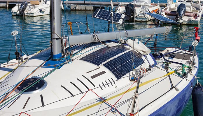 How-To-Choose-The-Best-Solar-Panels-For-Sailboats