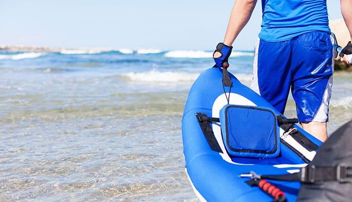 How-to-Carry-a-Kayak