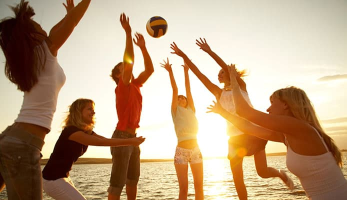 How-to-Choose-Beach-Volleyball-Buying-Guide
