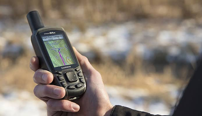 How-to-Choose-Kayak-Gps--Buying-Guide