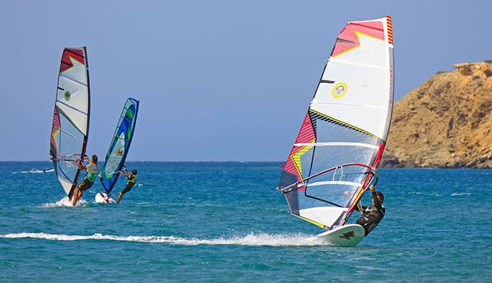 How-to-Choose-Windsurfing-Board-Buying-Guide
