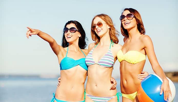 How-to-Choose-a-Beach-Ball