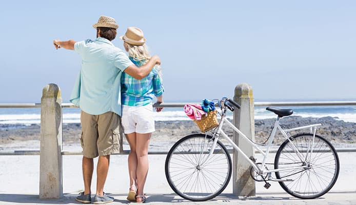 How-to-Choose-a-Beach-Cruiser-–-Buying-Guide