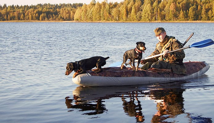 How-to-Choose-a-Duck-Hunting-Kayak--Buying-Guide