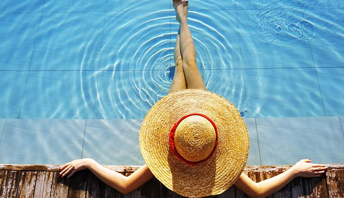 How-to-Choose-a-Sun-Hat-–-Buying-Guide