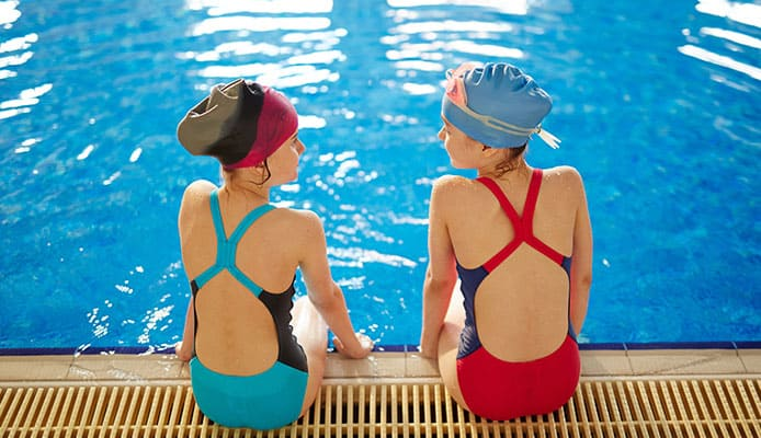 How-to-Choose-a-Swim-Cap-–-Buying-Guide