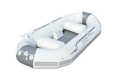 HydroForce Marine Pro Inflatable Boat