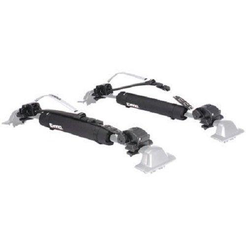 INNO Racks – Water Sport Car Top Mount Paddle Board Accessories