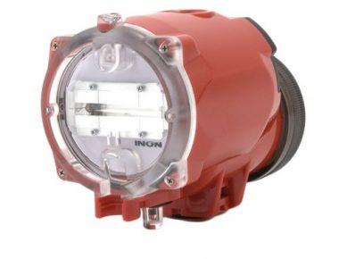 INON S-2000 Underwater Flash