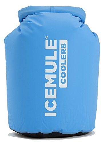 Classic Cooler by IceMules Coolers