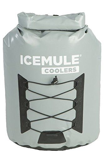 IceMules Coolers Pro Kayak & Canoe Cooler